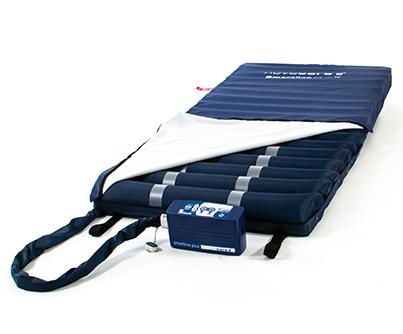 Novacare Smartline Plus 5